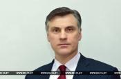 Павел Лёгкий: «Мы не отказываемся от диалога»