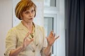 «Где нет управления, наступает хаос». Зачем белорусским СМИ медиаменеджеры