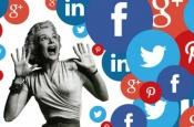 Пользователи какой соцсети в Беларуси зарабатывают больше? Исследование компании #DB3