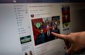 7 плюсаў і мінусаў забароны Вконтакте і ОК ва Ўкраіне