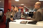 Опыт шведских СМИ — что можно использовать в Беларуси?