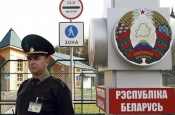 Belarus cancels visas for short-term visits for 80 countries
