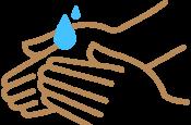 Вадзім Мажэйка: Чатыры правілы медыйнай гігіены