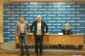 Руководителя общественного телевидения Украины уволили со скандалом