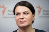 Belarus blocks access to opposition website