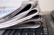Draconic Draft Amendments to Mass Media Law: Registration of On-line Periodical Editions, Identification of Commentators, Blocking of Social Media