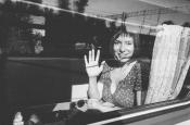 Член БАЖ Татьяна Ткачева — победитель международного фестиваля Vilniaus fotografijos ratas