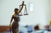 """Верховный суд назвал недостоверной информацию ГУВД о """"показательном"""" суде над 11-летним школьником"""