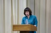 Могилевские идеологи поставили задачу журналистам активизироваться в интернете и соцсетях