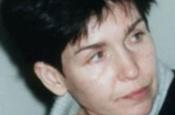 Силовики в штатском ищут сына убитой 14 лет назад журналистки Вероники Черкасовой