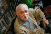 Памёр легендарны дыктар Ілля Курган