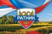 В Беларуси начнет вещать патриотический телеканал российской молодежи