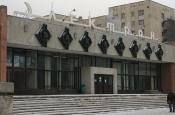 Минскому телеканалу отдали площади музея, а тому даже переехать некуда