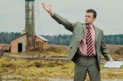 """Андрэй Павук звярнуўся ў пракуратуру, каб высветліць, хто ад яго імя """"мініруе"""" дзяржаўныя ўстановы"""
