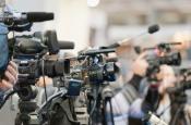 Освещать II Европейские игры из Минска планируют журналисты 52 стран