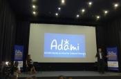 ADAMI Studio – Mинск 2019 анонсирует приѐм заявок для украинских и беларуских кинематографистов