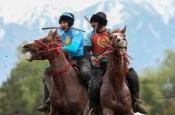 Открыт прием заявок на участие в трансграничном проекте «Центральная Азия - микс» программы «Перспективы»