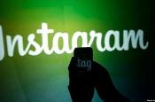 Дадзеныя 49 мільёнаў карыстальнікаў Instagram трапілі ў адкрыты доступ