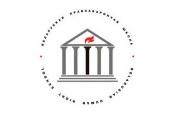 Завяршаецца набор на апошнюю Летнюю школу па правах чалавека у Вільні (да 23 чэрвеня)