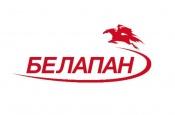 БелаПАН и ряду других СМИ не аккредитовали на встречу Лукашенко