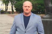 Ukrainian Journalist Pavel Sharoyko Pardoned and Released