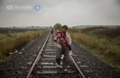 Международный конкурс фотографий, посвященных гуманитарной деятельности. Дедлайн — 8 ноября