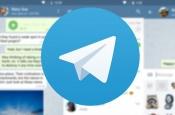 Аудитория Telegram в Беларуси: мужчины, «белые воротнички», возраст до 34 лет