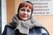 Абвешчаны збор грошай на пакрыццё штрафаў віцебскай блогеркі