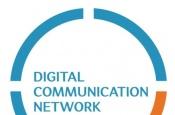 Праграма абмену Digital Communication Network
