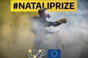Премия имени Лоренцо Натали (до 18 апреля)