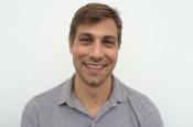 Онлайн-встреча с Эваном Вагстаффом (San Francisco Chronicle): интерактивные проекты и люди, которые их создают (28 января)