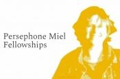 Стипендии Персефоны Миэль для журналистов (до 23 апреля)
