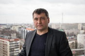 Investigative Committee questioned BAJ chair Andrei Bastunets, again