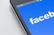 Пользователи Facebook смогут узнать, читали ли они посты «фабрики троллей»