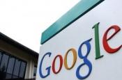 В Google опровергли изменение алгоритмов для понижения выдачи новостей RT и Sputnik