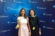 Belarus Journalists Meet EU Politicians to Raise Issues of Belarusian Media Sphere