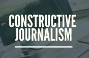 Публичная лекция немецкой журналистки Хайке Янсен (15 ноября)