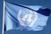 Совместное заявление правозащитников в связи с принятием Плана по реализации рекомендаций ООН