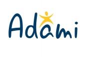 Новы тэрмін падачы працаў на ADAMI MEDIA PRIZE — 1 кастрычніка