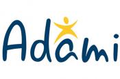Семинар «ADAMI Диалог — БАКУ» Видеоблог: найди своё выражение, запиши его и сделай пост!