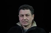 У Расеі зьбілі журналіста Грыгорыя Пасько