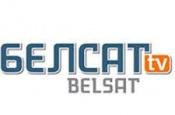 «Белсат» стане даступны тэлегледачам з Украіны