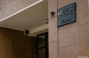 Criminal proceedings against two journalists in 'BelTA case' stopped