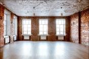 «ЦЭХ» хочет выкупить свое старое помещение на Октябрьской