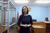 У Мінску - масавае судзілішча над незалежнымі журналістамі