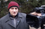 За сюжэт пра смурод ад новага завода журналістаў аштрафавалі больш як на дзве тысячы рублёў