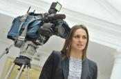Эйсмонт: Нам необходима новая система медиаизмерений, от этого зависит финансовое состояние СМИ