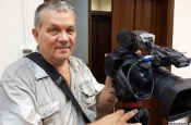 Huge Fines Imposed on Freelance Journalists Zhukouski and Tolchyn in Petrykau