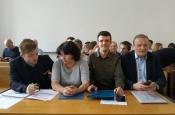 Прокуратура опротестовала решение суда по иску Израилевича против издания «Новы час»