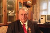 80-летнего минчанина повторно обвинили в оскорблении президента и предписали принудительное лечение